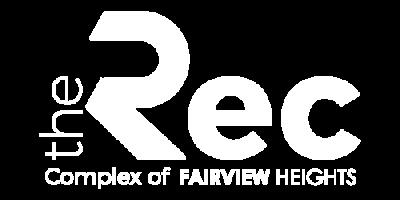 White Logo REC-01