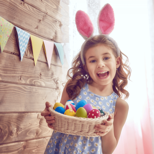 egg-decoration-contest