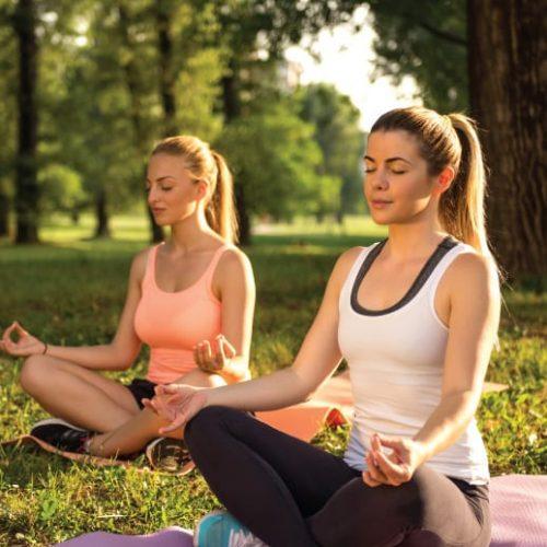 fitness-500x500_Outdoor-yoga