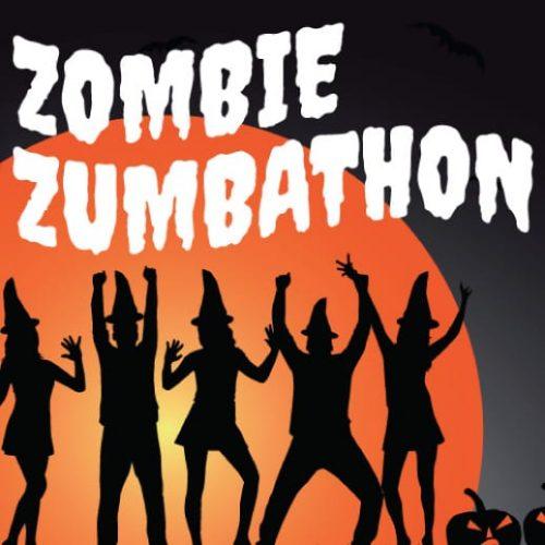 fitness-500x500_zombie-zumba